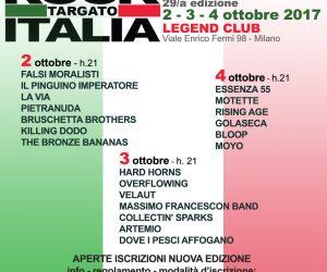 Rock-targato-Italia-jalo-music