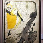 Henri de Toulouse-Lautrec-jalo-arte-1