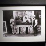 Henri de Toulouse-Lautrec-jalo-arte-12