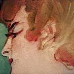 Henri de Toulouse-Lautrec-jalo-arte-16
