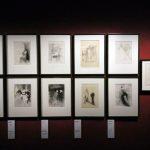 Henri de Toulouse-Lautrec-jalo-arte-2