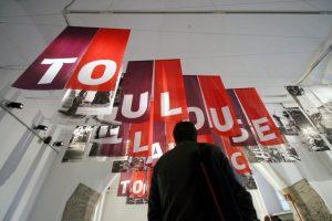 Henri de Toulouse-Lautrec-jalo-arte-20