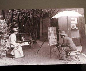 Henri de Toulouse-Lautrec-jalo-arte-23