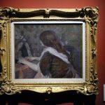 Henri de Toulouse-Lautrec-jalo-arte-6