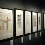 Henri de Toulouse-Lautrec-jalo-arte-9