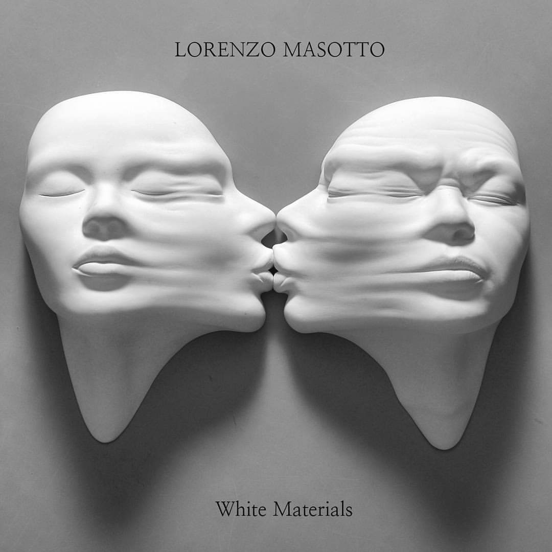 Lorenzo-masotto-White-Materials-cover-jalo