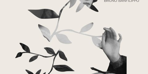 Lost-&-found-Bruno-Sanfilippo-Jalo-Magazine