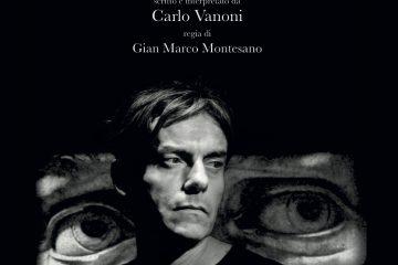 MICHELANGELO-LOC-Carlo-Vanoni-Jalo-arte