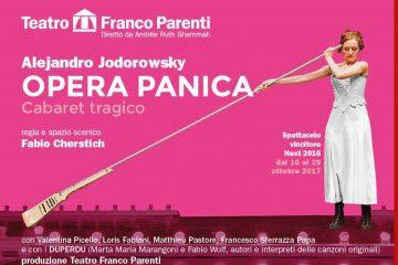 Opera-Panica–Cabaret-Tragico-jalo-magazine