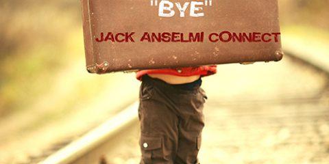 """BYE"""