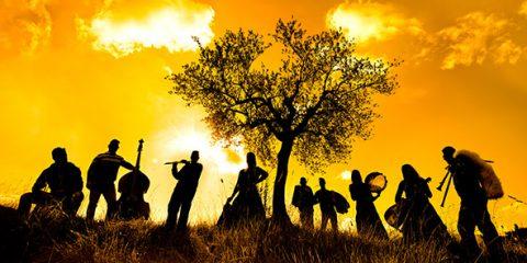 DECALAMUS - jalo music