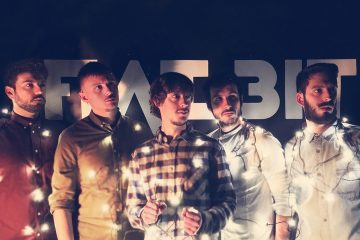 FLAT BIT - jalo - music