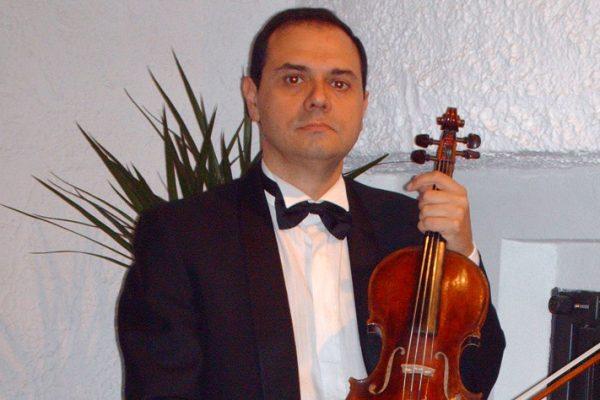 Marco-Lorenzini-or