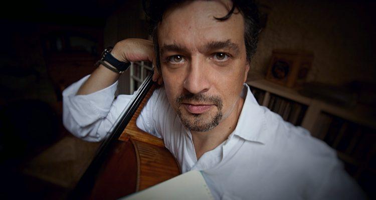 Michele-Tazzari-concerto-mediceo