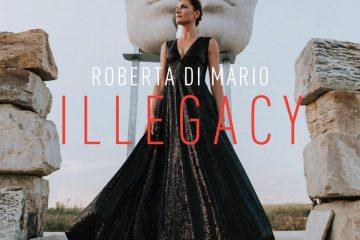 ROBERTA-DI-MARIO-illegacy-jalo-music