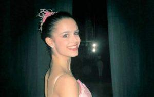 Adele Fiocchi - jalo