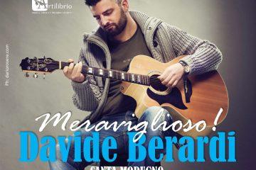 Davide-Berardi-jalo-music