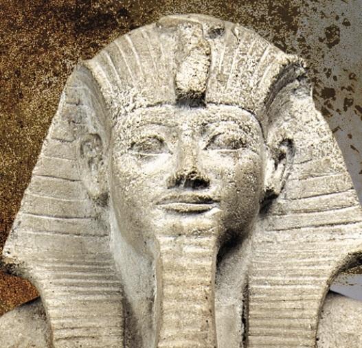 EGITTO-AL-MUDEC-DI-MILANO-jalo-arte