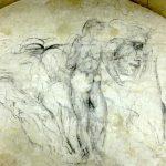 Michelangelo-11