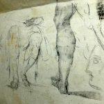 Michelangelo-12