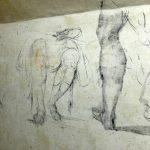 Michelangelo-13