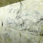 Michelangelo-6