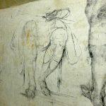 Michelangelo-7