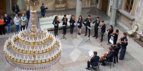 Orchestra-archi-Liceo-Dante-jalo