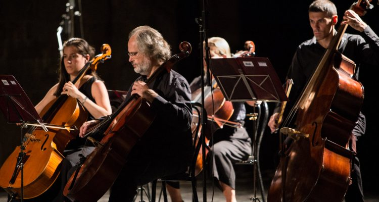 Orchestra-da-camera-Fiorentina-particolare-2-pic