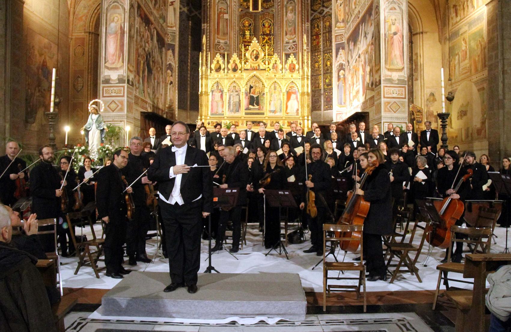 Requiem-Mozart-Santa-Croce-10-ok-pic