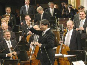 Riccardo Muti jalo music