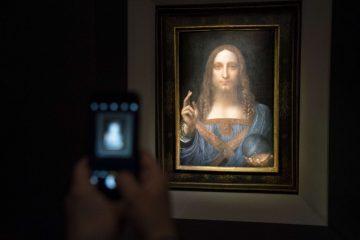 Salvator-Mundi-Leonardo-da-Vinci-jalo-arte