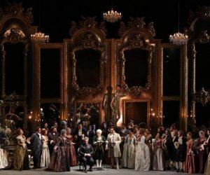 Teatro-alla-Scala-Milano-jalo-magazine