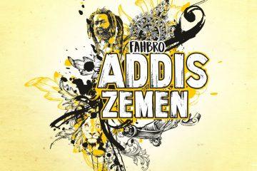 Addis-Zemen- Fahbro-jalo