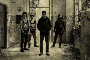 DevilWithin-jalo-magazine