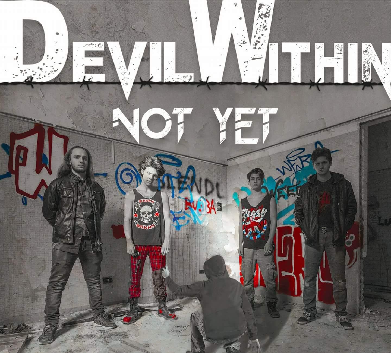 DevilWithin-jalo