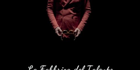 La-fabbrica-del-talento-2elementi-jalo-magazine