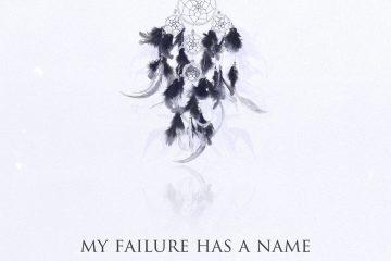 My Failure Has A Name - Roberto Attanasio - jalo magazine