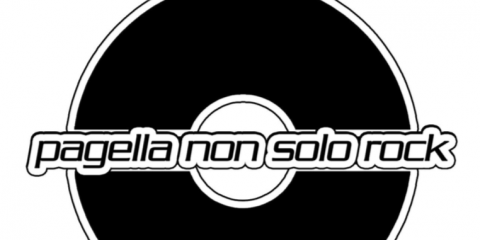 PAGELLA NON SOLO ROCK 2018