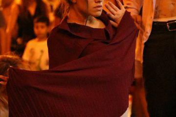 Balletto-Lucano-Esili-2