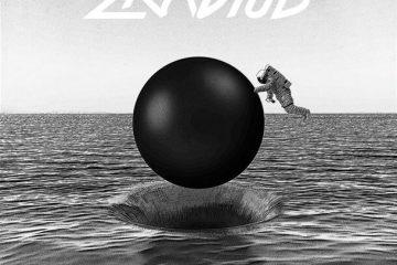 Eradius-Album-Cover