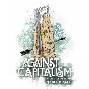cover-againstcapitalism-album