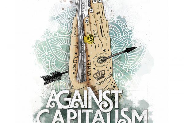 cover-againstcapitalism-album