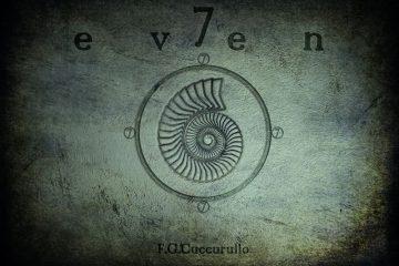 7even_jalo-webzine