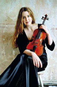 Vilde_Frang_Warner-Classics-Sussie-Ahlberg_b
