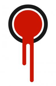 logo stigma