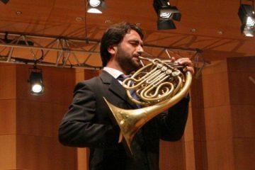 Alessio-Allegrini-credit-Marco-Caselli-Nirmal-pic