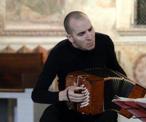 Mario-Stefano-Pietrodarchi-2