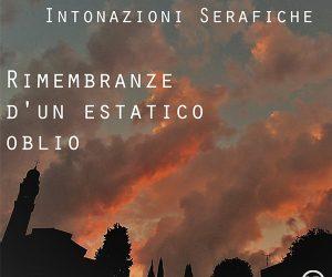 Riccardo Cirani Intonazioni Serafiche