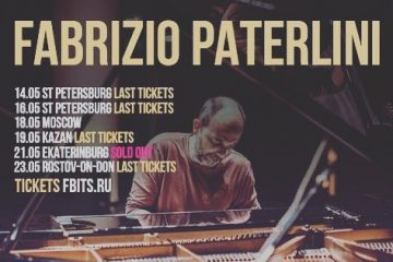 Fabrizio-Paterlini-Russian-Tour-2018